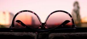 ledilove.ru Любовь,свидание, измена,лесть,сплетни,одиночество,успех,карьера